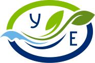 Yiallourou Euro Foods